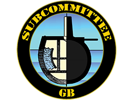 SubCommittee Great Britain